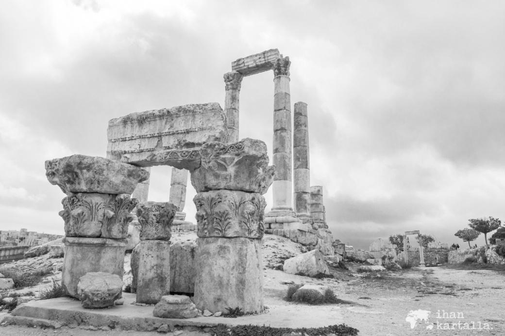 30-3-jordan-amman-citadel-ruins-5