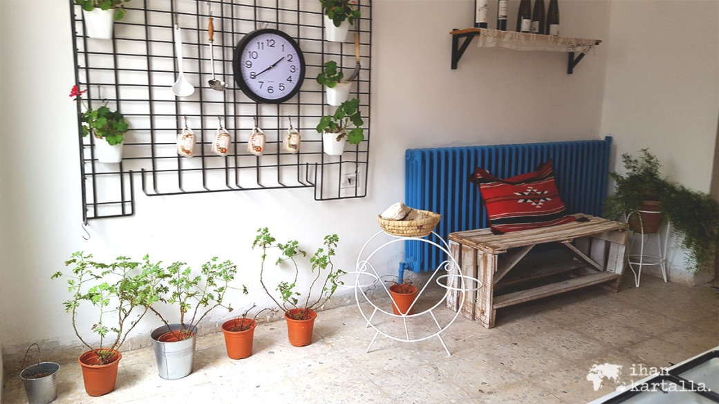30-3-jordania-amman-airbnb-2