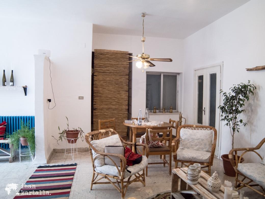 30-3-jordania-amman-airbnb