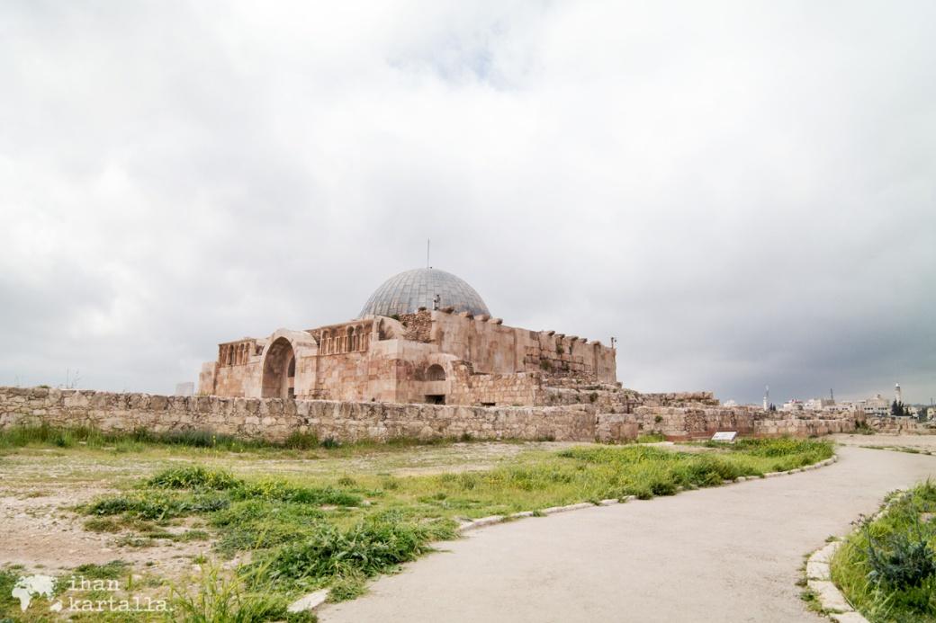 30-3-jordania-amman-citadel-ruins-6