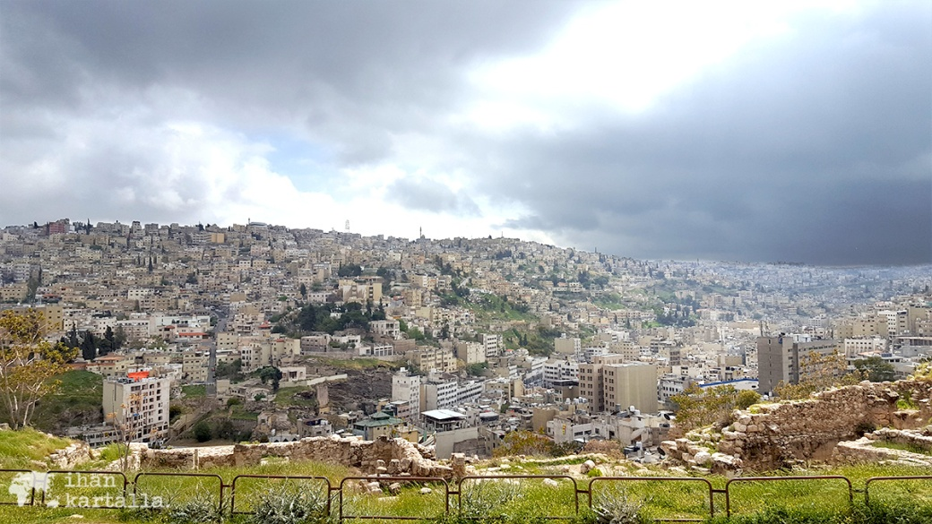 30-3-jordania-amman-citadel-view-3