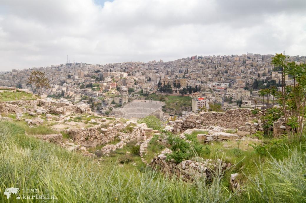 30-3-jordania-amman-citadel-view