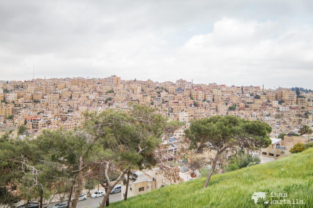 30-3-jordania-amman-citadel-view2