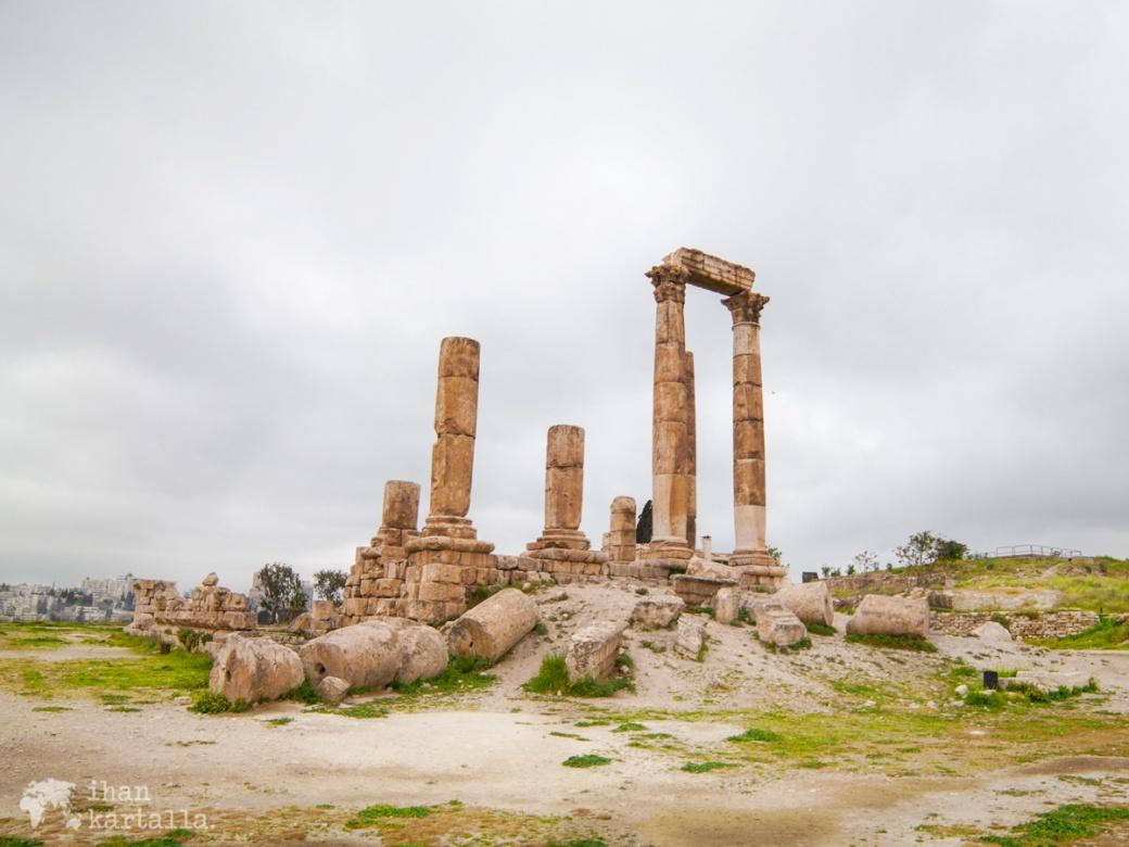 30-3-jordania-amman-citadel