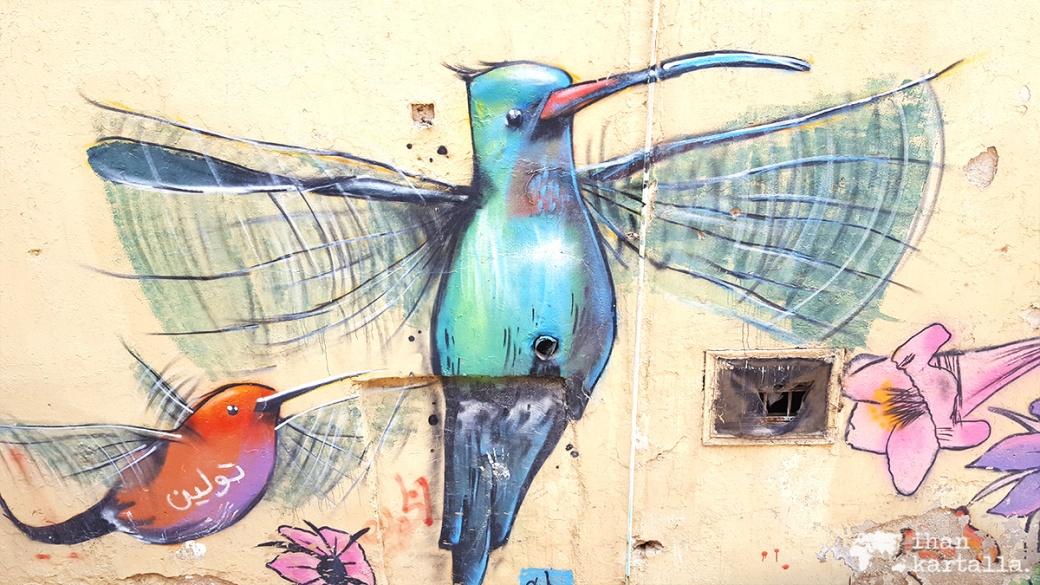 30-3-jordania-amman-graffiti