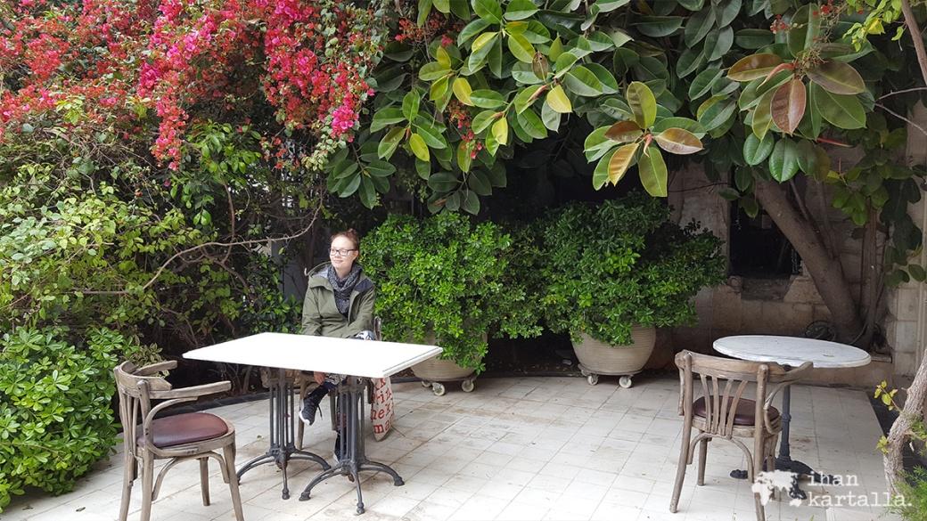 30-3-jordania-amman-restaurant