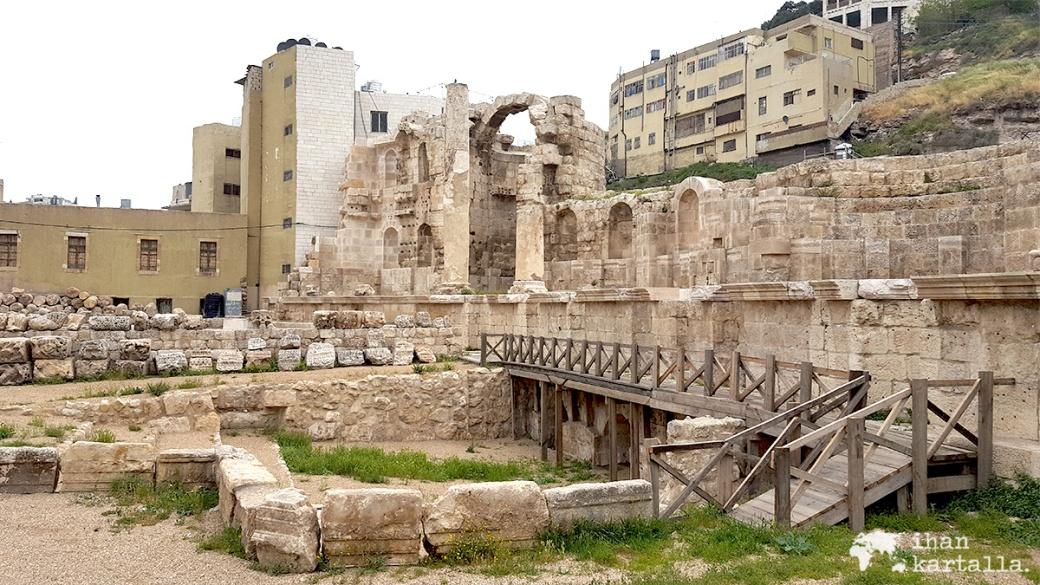 30-3-jordania-Roman-Nymphaeum