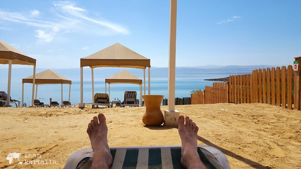 1-4-jordan-dead-sea-beach-2