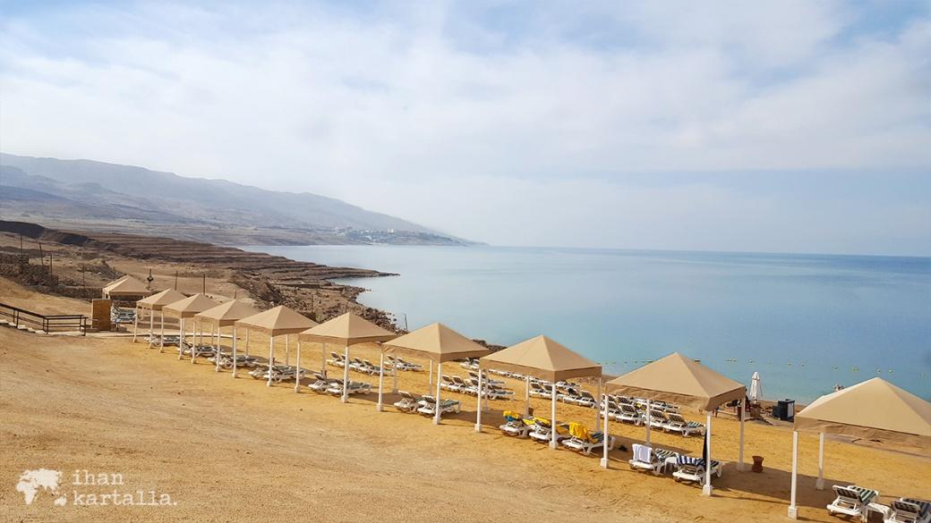 1-4-jordan-dead-sea-beach