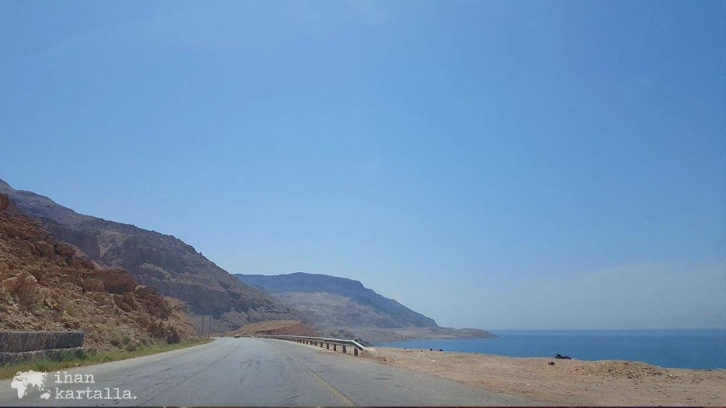 1-4-jordan-dead-sea-to-wadi-mujib