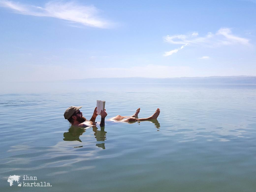 1-4-jordan-dead-sea-vesa-reading