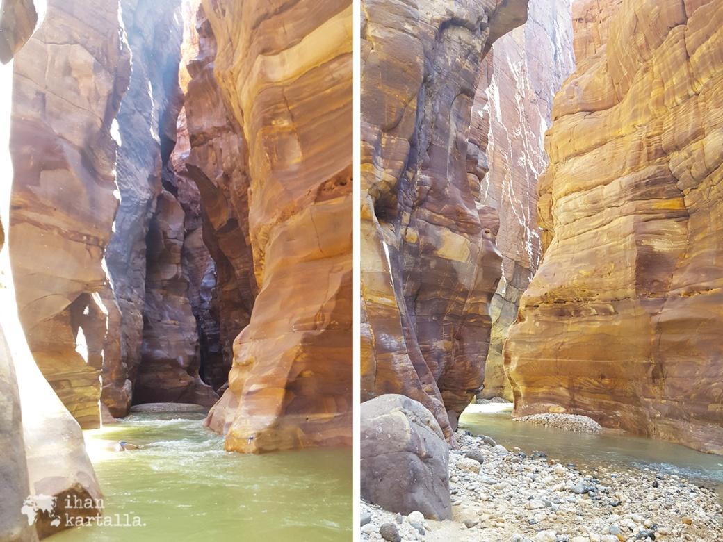 1-4-jordan-wadi-mujib-siq-trail-2