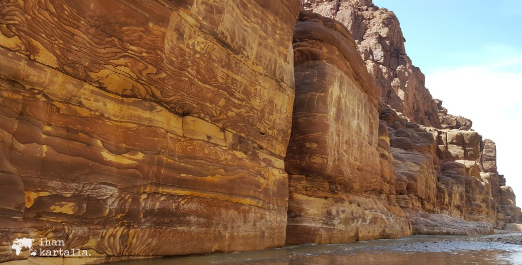1-4-jordan-wadi-mujib-siq-trail