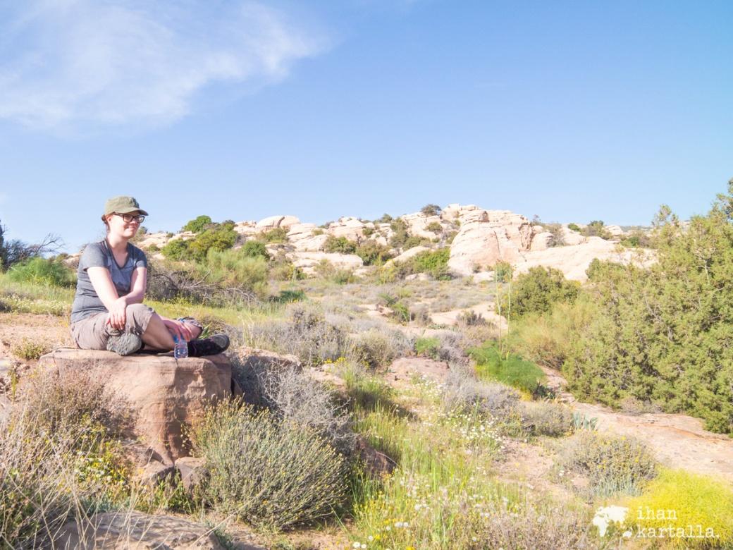2-4-jordan-dana-biosphere-reserve-jenni