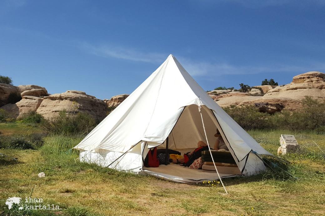 2-4-jordan-dana-biosphere-reserve-tent