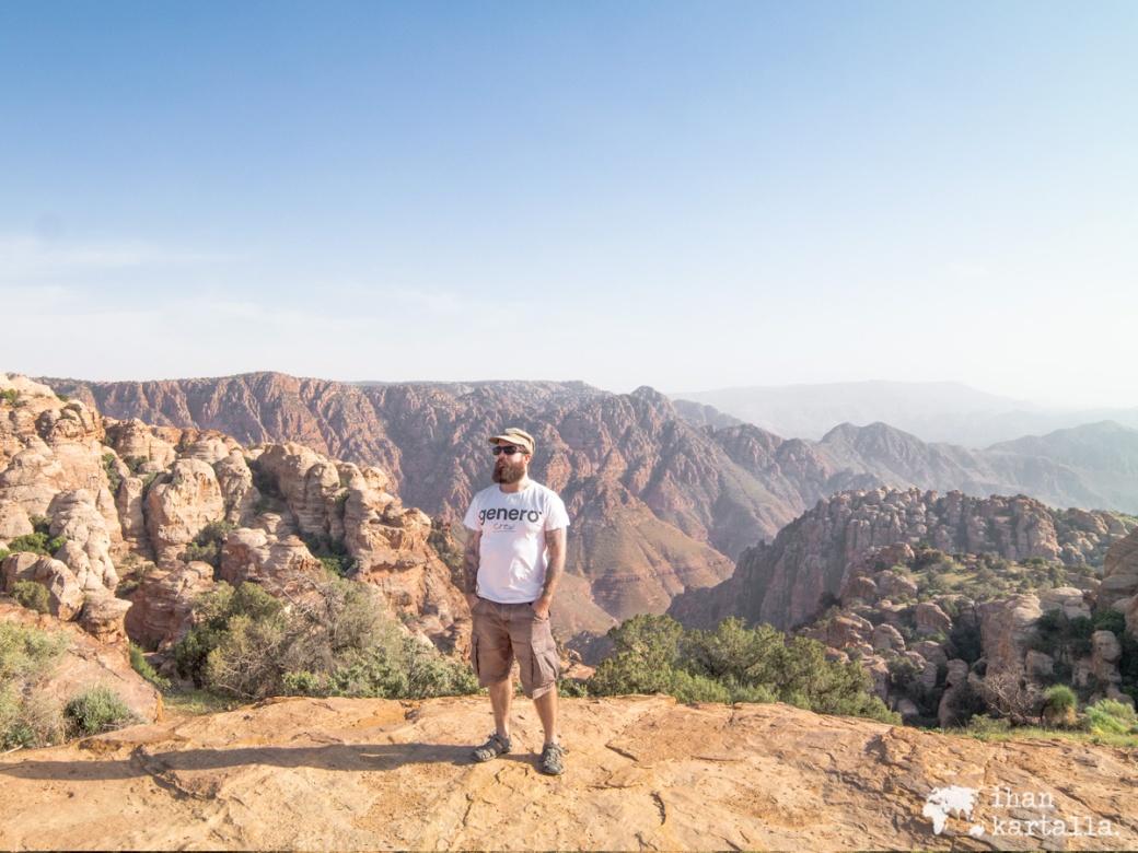 2-4-jordan-dana-biosphere-reserve-vesa