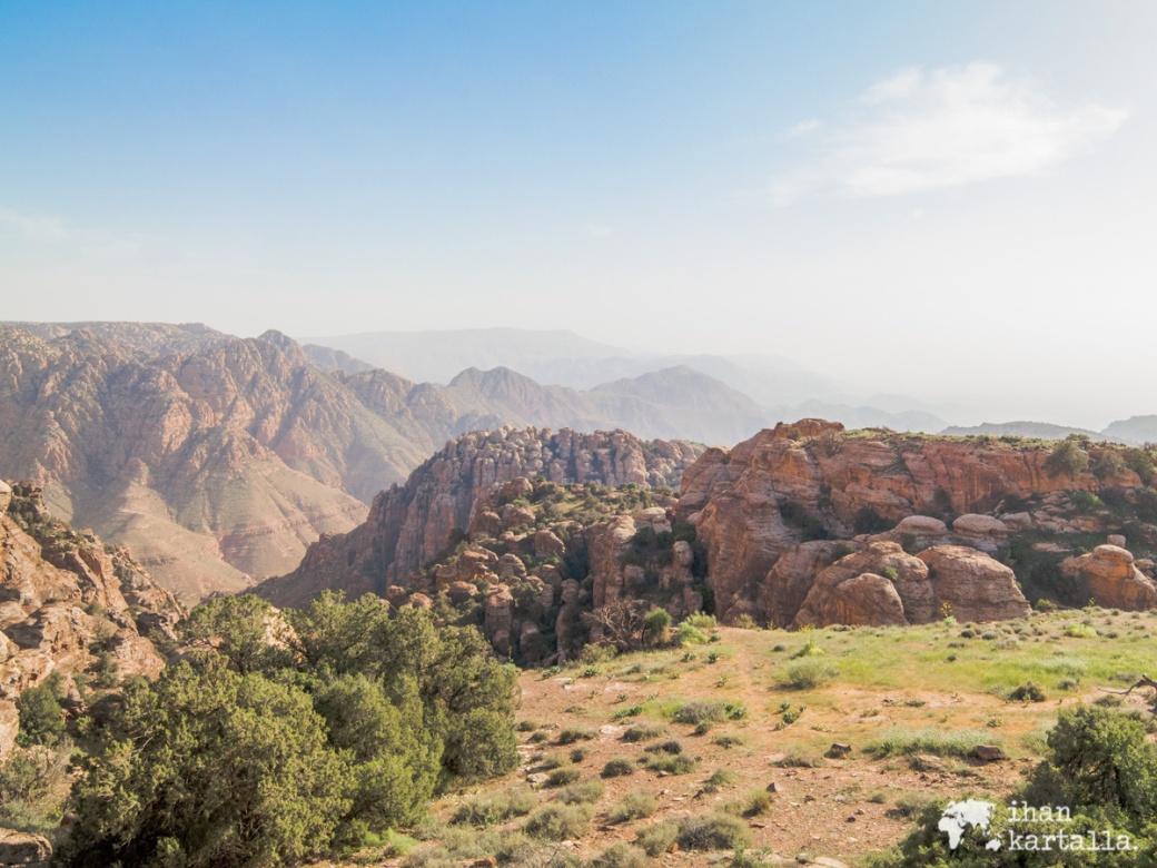 2-4-jordan-dana-biosphere-reserve-view-3