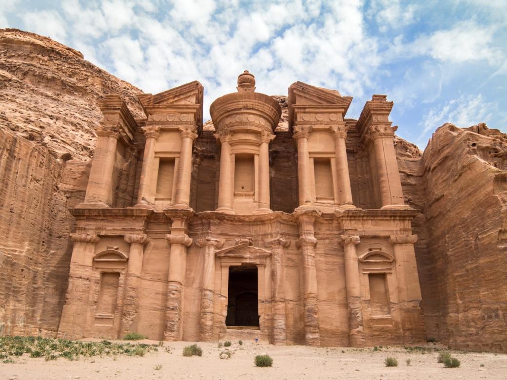 3-4-jordan-petra-monastery