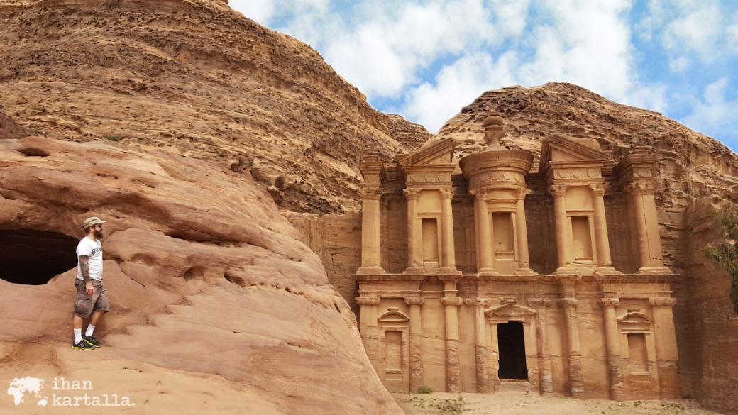 3-4-jordan-petra-vesa-monastery