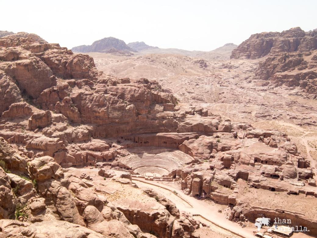 4-4-jordan-petra-view-2