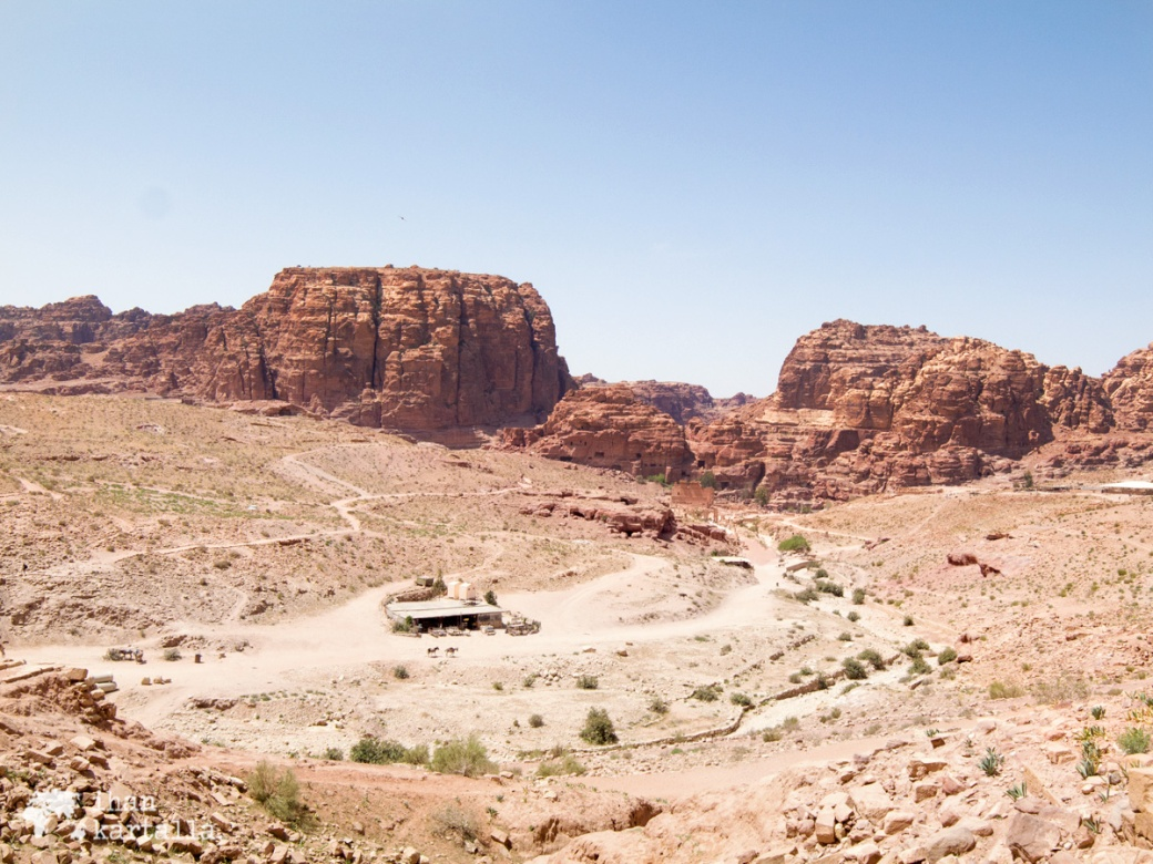 4-4-jordan-petra-view